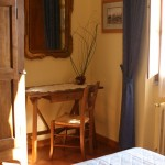 FOTO CEPPA SET2011 036
